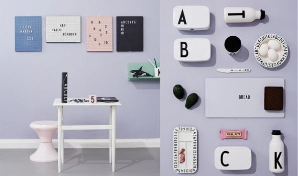Sliders 09.17 1 593x350 - Tema Blog - רעיונות לעיצוב הבית