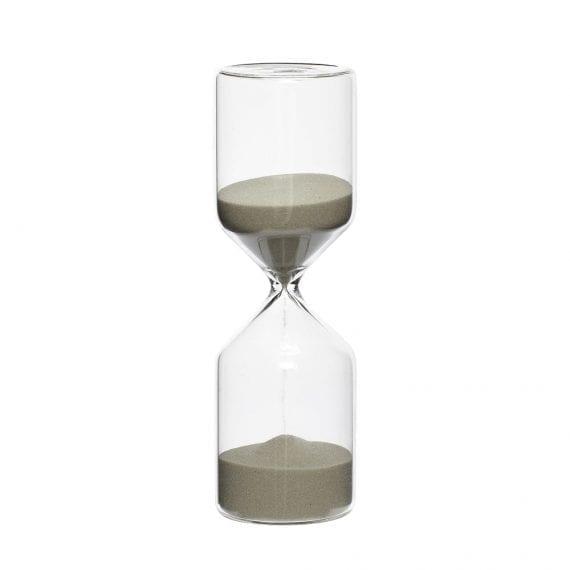 Hourglass, 30 min, small