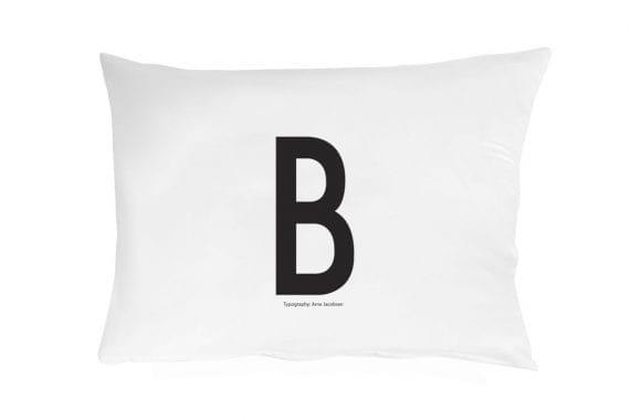 B pillow 570x380 - ציפית לכרית שינה B