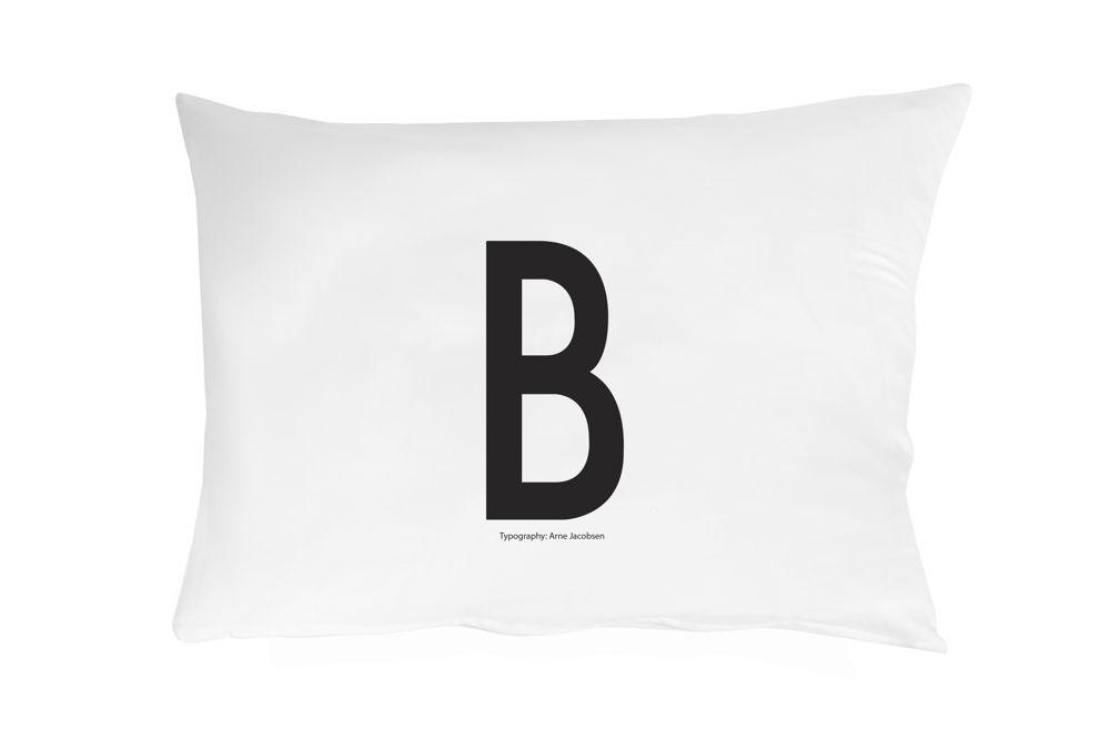 ציפית לכרית שינה B
