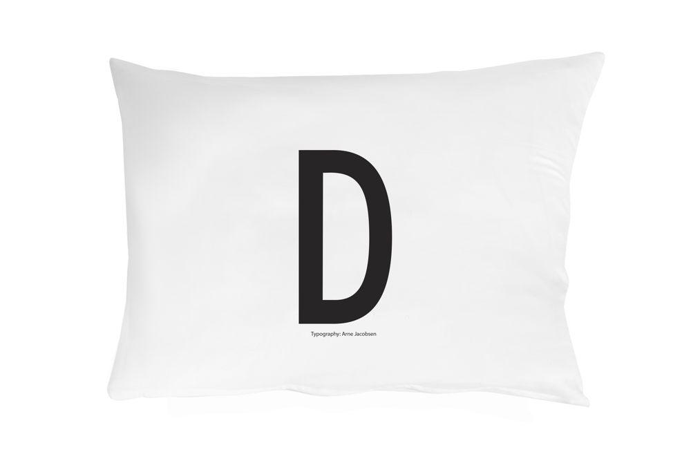 ציפית לכרית שינה D