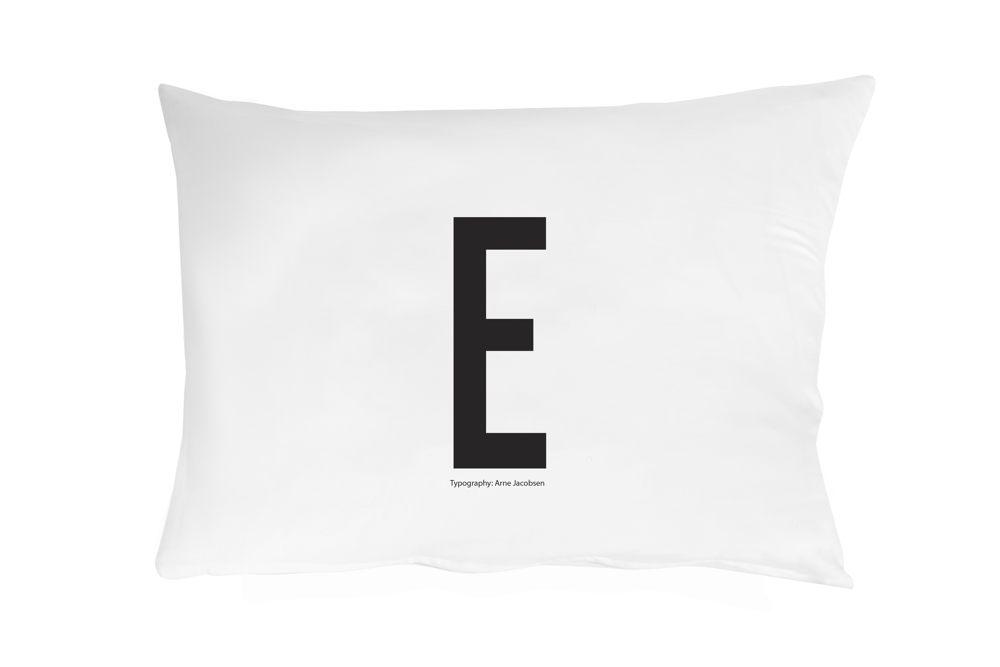 ציפית לכרית שינה E