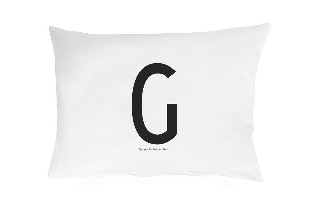 ציפית לכרית שינה G