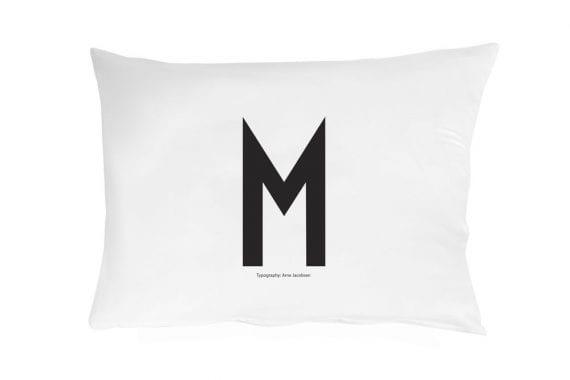 M pillow 570x380 - ציפית M