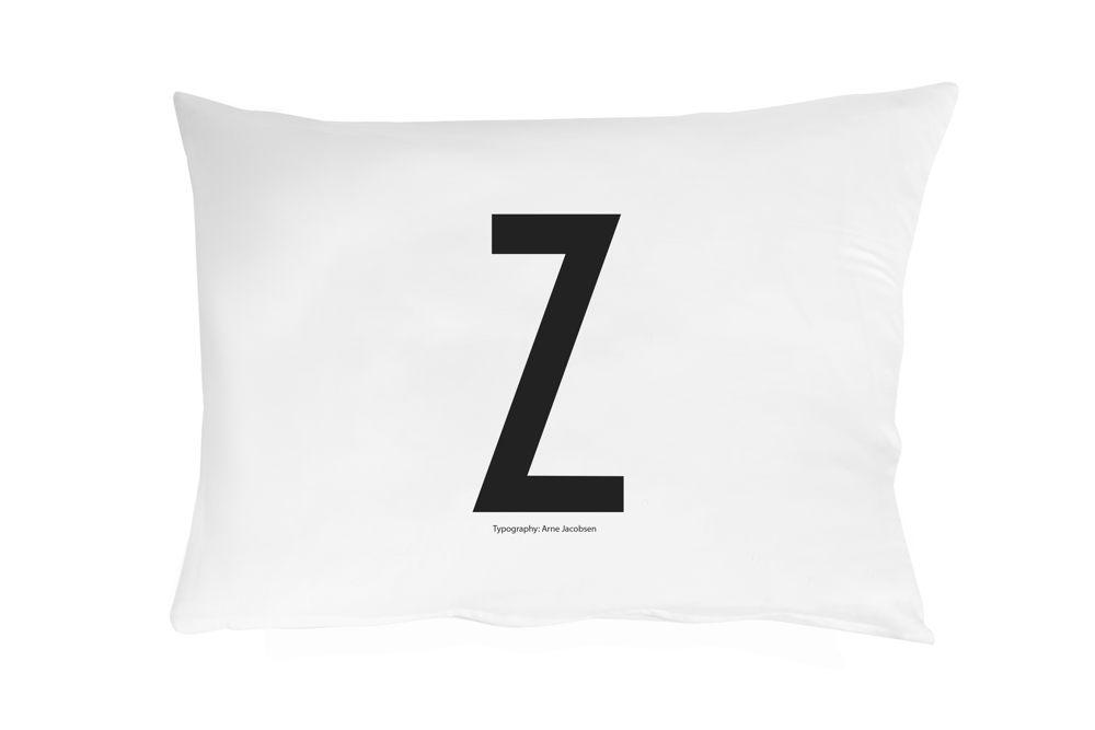 ציפית  לכרית שינה Z
