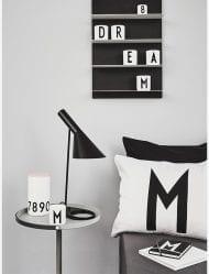 bedroom_3_1_2