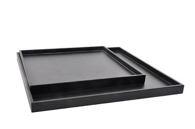 250300072503008 קטן גודל מותאם 3 - כיצד מכינים שולחן סדר חגיגי במיוחד?