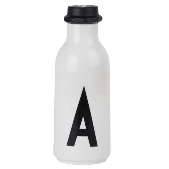 בקבוק שתיה A