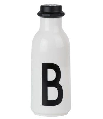 בקבוק שתיה B