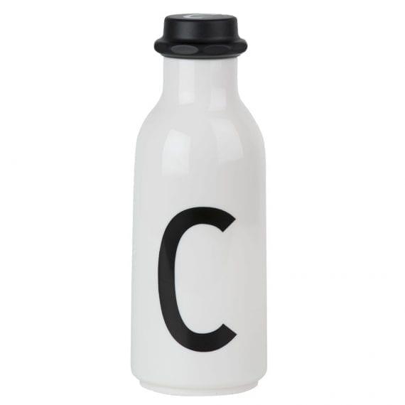בקבוק שתיה C
