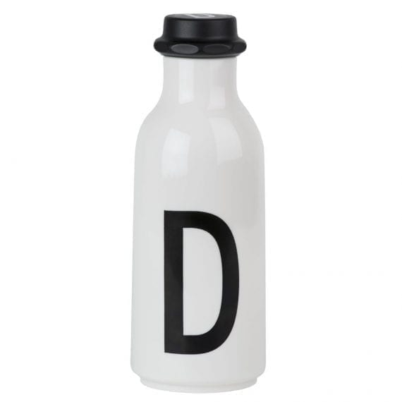 בקבוק שתיה D
