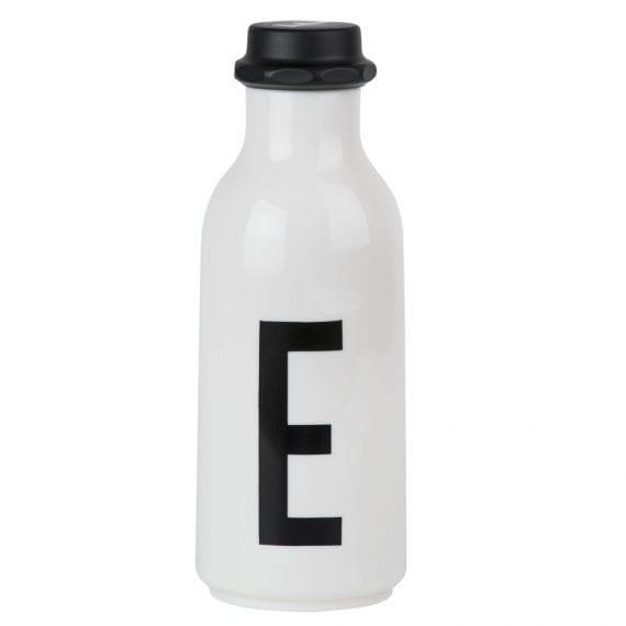 E 570x570 - בקבוק שתיה E