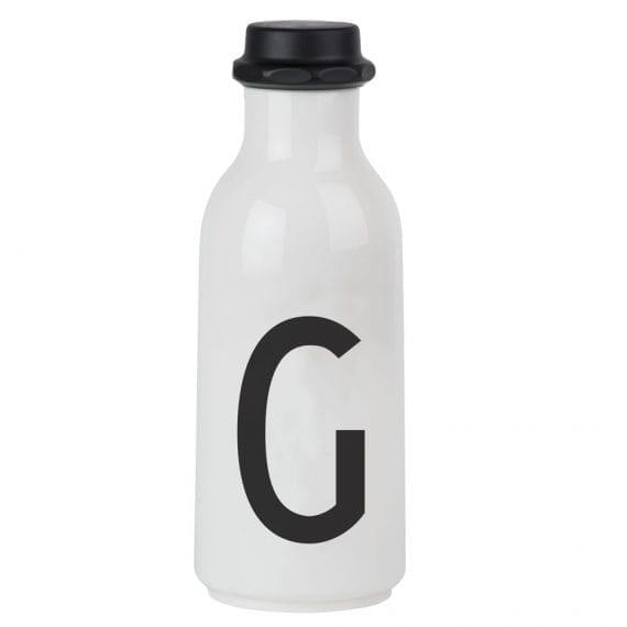 בקבוק שתיה G