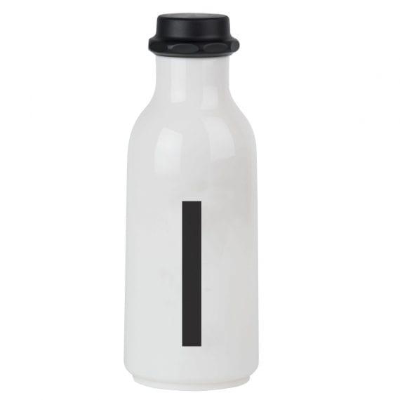 בקבוק שתיה I