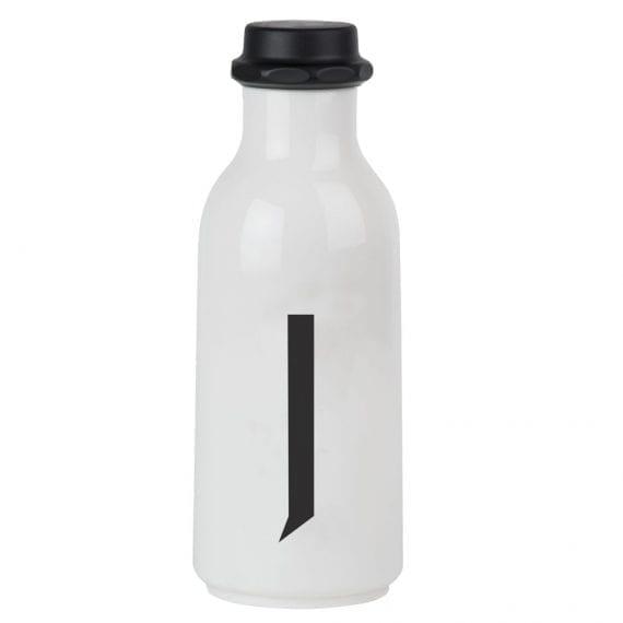 בקבוק שתיה J