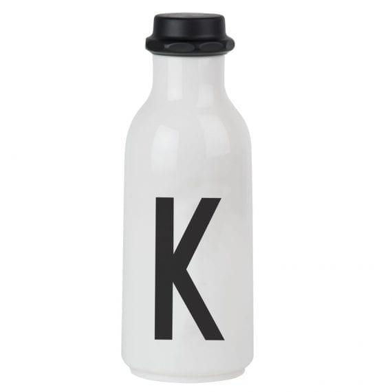 בקבוק שתיה K