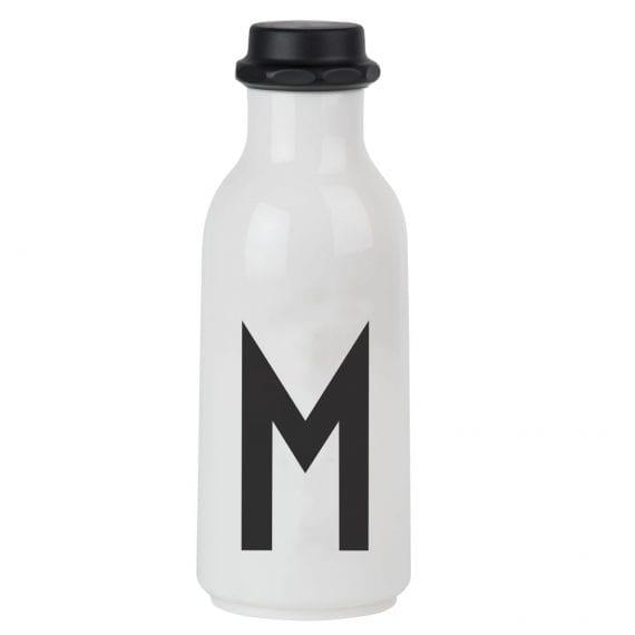בקבוק שתיה M