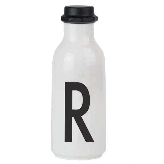 בקבוק שתיה R
