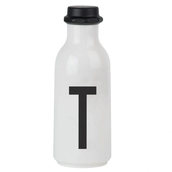 בקבוק שתיה T
