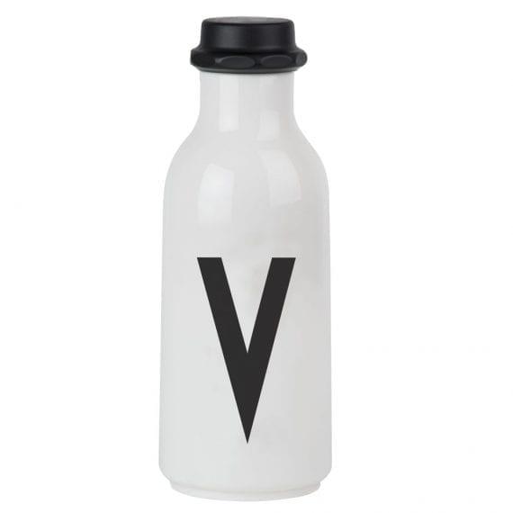 בקבוק שתיה V