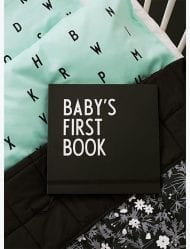 baby_book_bed