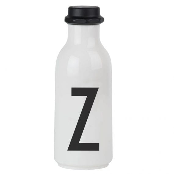 בקבוק שתיה Z