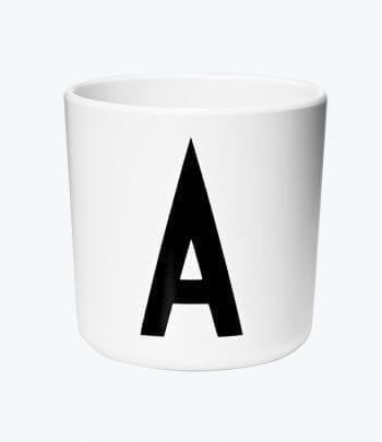 כוס מלמין A