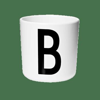כוס מלמין B