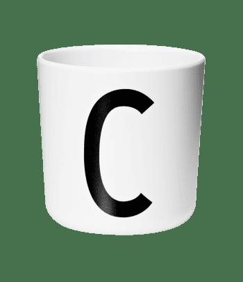 כוס מלמין C