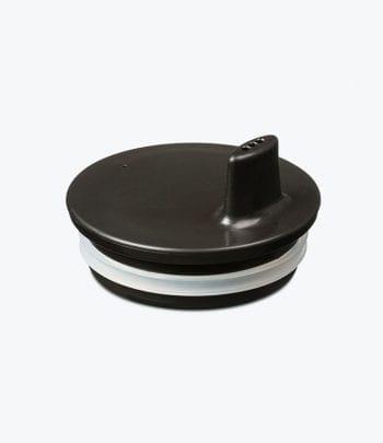drink black 350x405 - מכסה שחור לכוס מלמין