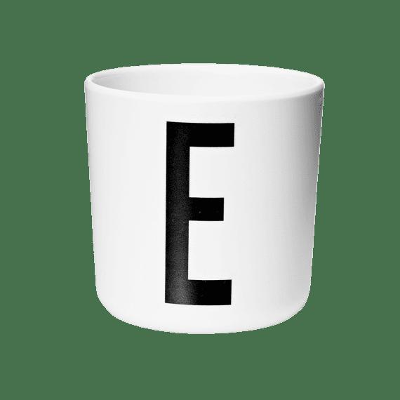 כוס מלמין E