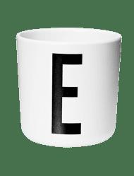 e_melamin