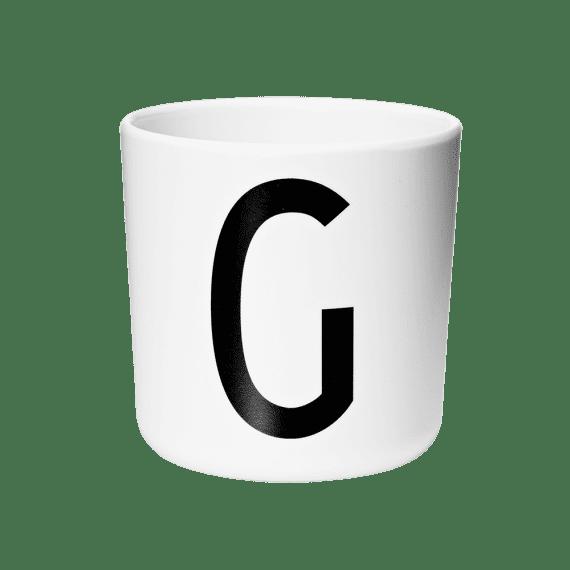 כוס מלמין G