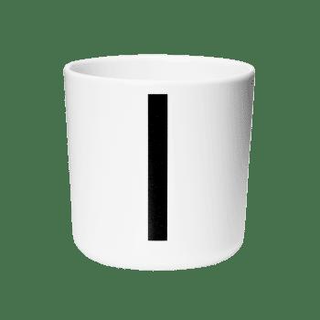 כוס מלמין I