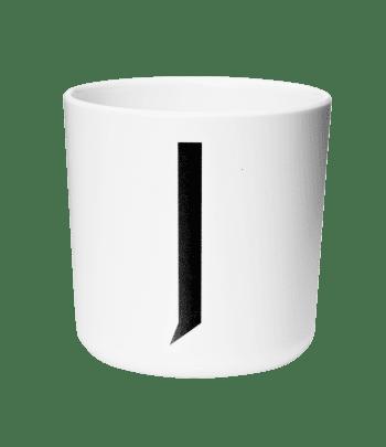 j melamin 1 350x405 - כוס מלמין J