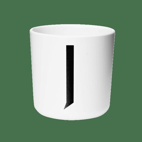 כוס מלמין J