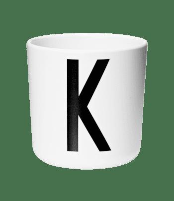 k melamin 1 350x405 - כוס מלמין K