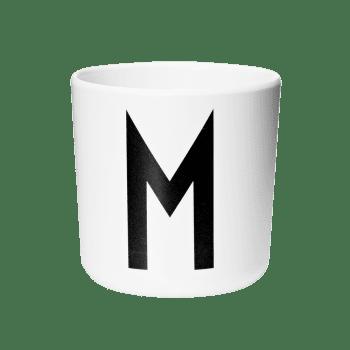 כוס מלמין M
