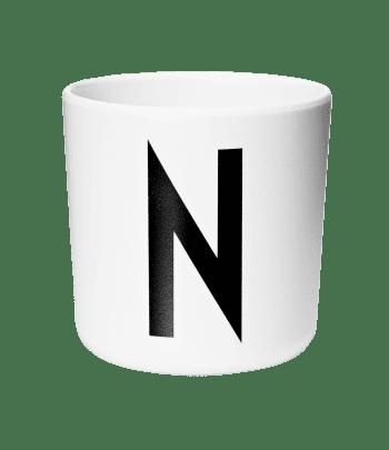 כוס מלמין N