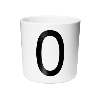 COMING SOON  כוס מלמין O