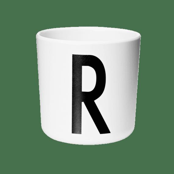 כוס מלמין R