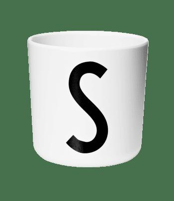 s melamin 1 350x405 - כוס מלמין S