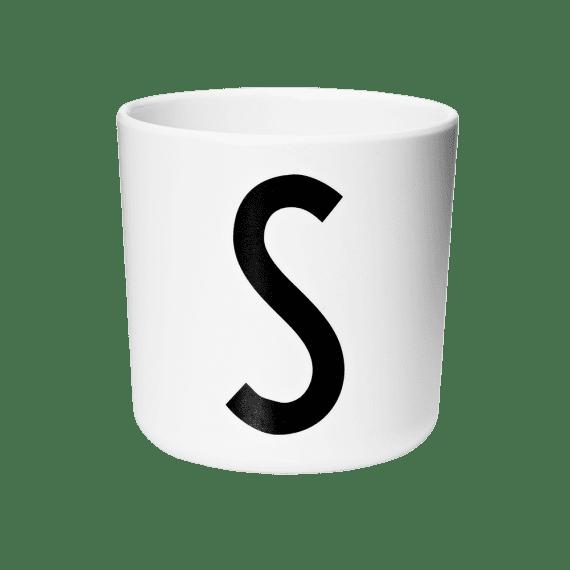 כוס מלמין S