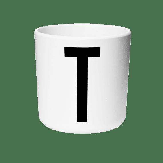 t melamin 1 570x570 - כוס מלמין T