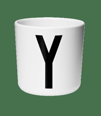 מלמין Y