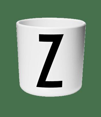 כוס מלמין Z