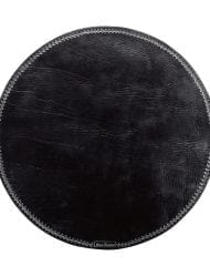 PLACLEATHER-BL