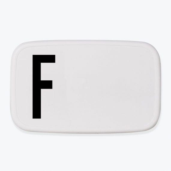 f 3 570x570 - קופסת אוכל F