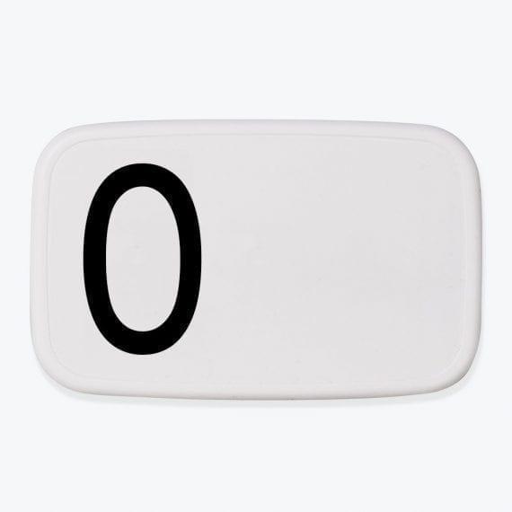 o 3 570x570 - קופסת אוכל O