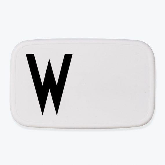 w 3 570x570 - קופסת אוכל W